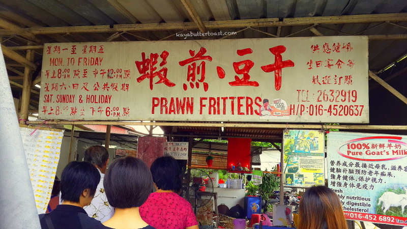 HGW PENANG FOOD TRAIL (2)