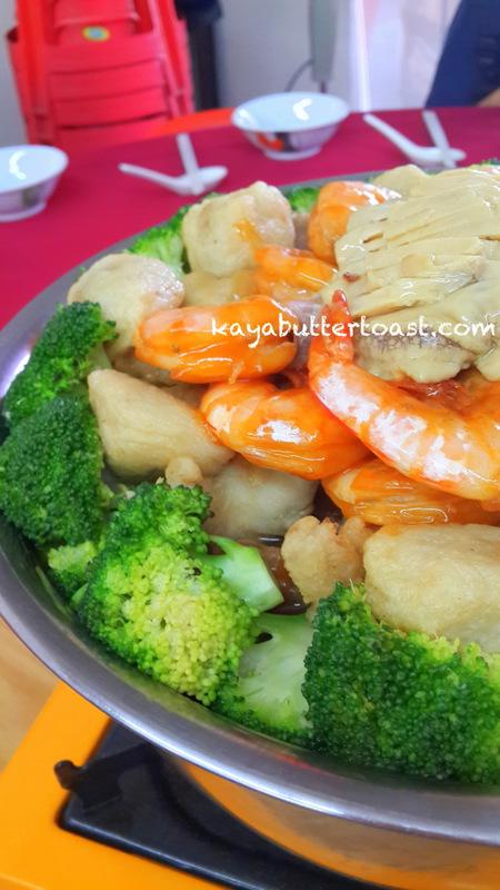 HGW PENANG FOOD TRAIL (20)