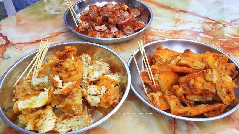 HGW PENANG FOOD TRAIL (4)