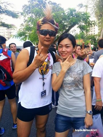Hard Rock Hotel Penang Rock To Run 2013 (32)