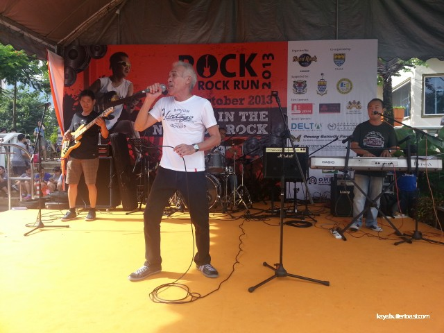 Hard Rock Hotel Penang Rock To Run 2013 (42)