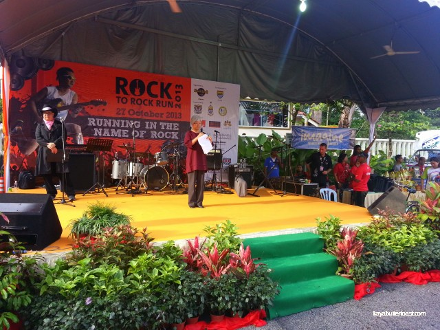 Hard Rock Hotel Penang Rock To Run 2013 (44)