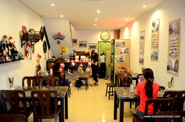 Hokkien Mee @ MM Noodles 面面俱到 @ Lebuh Melayu, Georgetown, Penang (6)