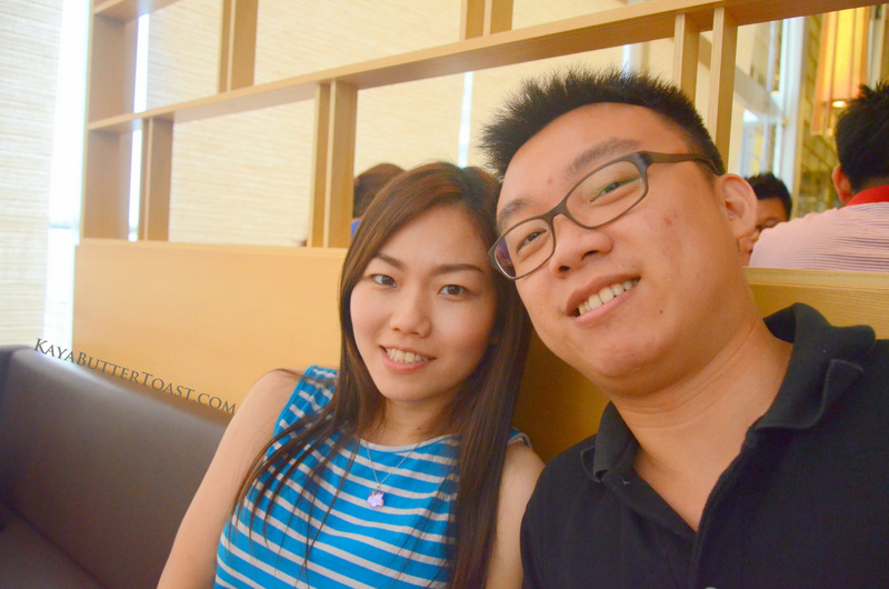 A HAPPY DAY OUT AT GURNEY PARAGON (24)