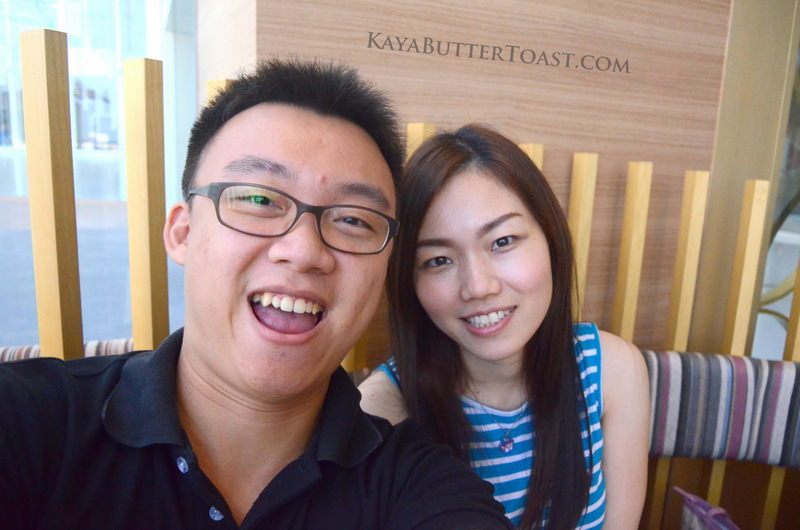 A HAPPY DAY OUT AT GURNEY PARAGON (28)