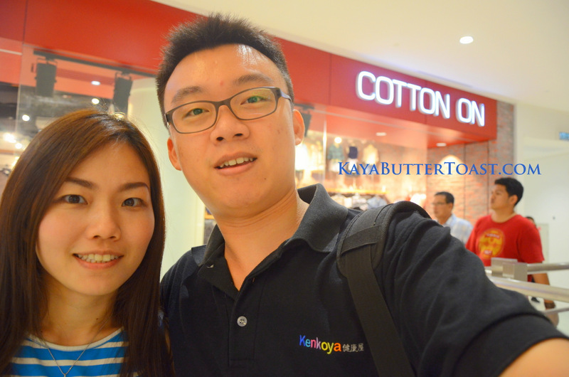 A HAPPY DAY OUT AT GURNEY PARAGON (35)