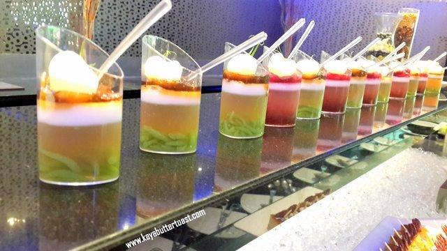 G Café High Tea Buffet @ G Hotel Gurney, Penang (17)