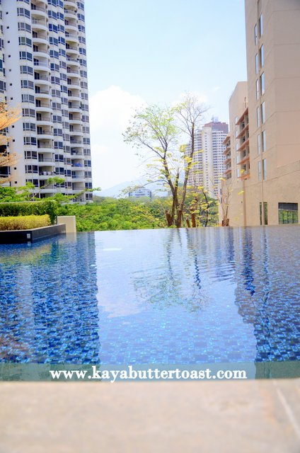 [INVITED REVIEW] Saturday Sunday Sausage Sizzle Promotion @ G Pool Bar, G Hotel Gurney, Penang (14)