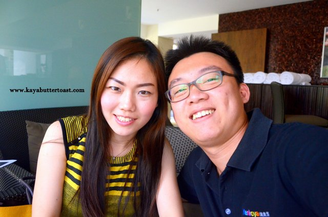 [INVITED REVIEW] Saturday Sunday Sausage Sizzle Promotion @ G Pool Bar, G Hotel Gurney, Penang (18)
