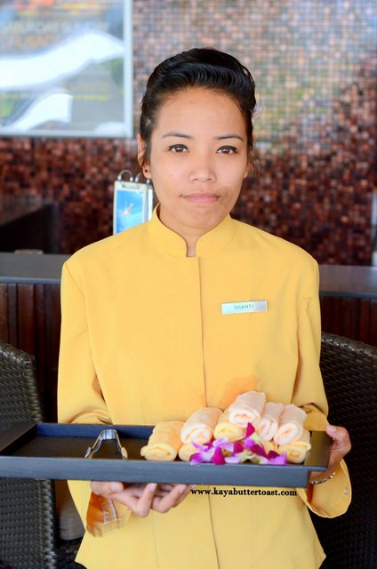 [INVITED REVIEW] Saturday Sunday Sausage Sizzle Promotion @ G Pool Bar, G Hotel Gurney, Penang (2)