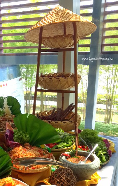 Eastin Hotel Penang July 2014 Buffet Theme - Ramadan Buffet Dinner (9)