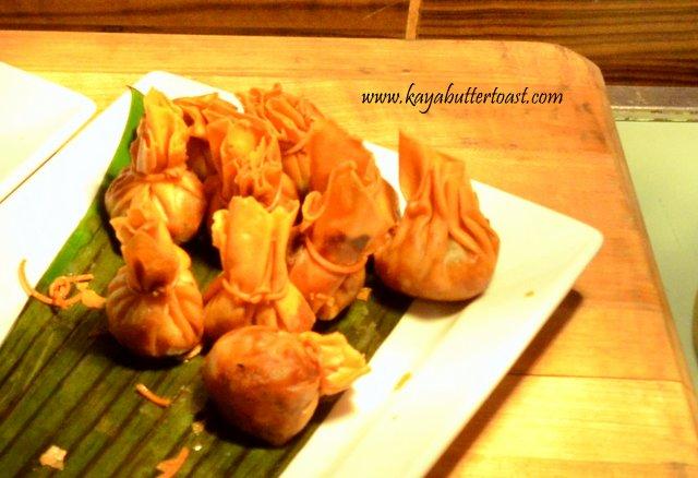 Ramadan Buffet Dinner at G Café @ G Hotel Gurney, Gurney Drive, Penang (20)