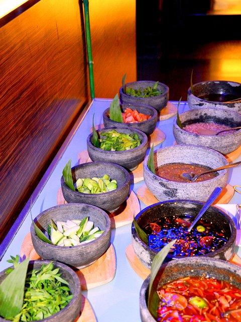 Ramadan Buffet Dinner at G Café @ G Hotel Gurney, Gurney Drive, Penang (21)