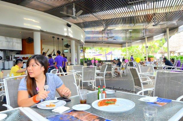 Hard Rock Hotel Penang Summerfest 2014 (21st - 22nd June 2014) (3)