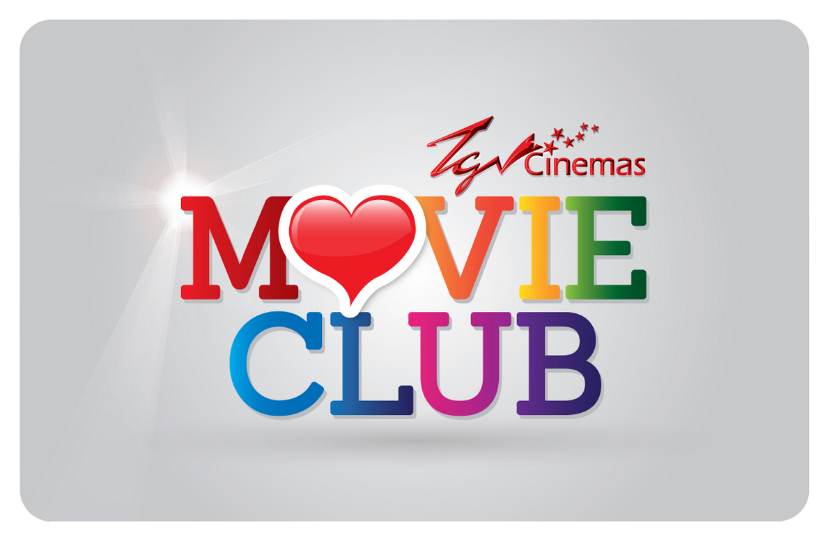 Breaking Tgv Cinemas Launches Movieclub A Loyalty Programme For Its Patrons Kaya Butter Toast Penangites Lifestyle