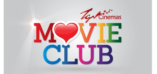 [BREAKING] TGV Cinemas Launches MovieClub, A Loyalty Programme for Its Patrons 1