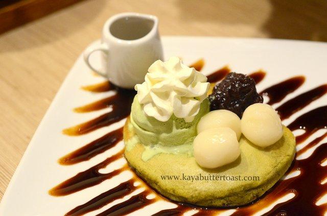 Shunka Japanese Restaurant @ Burmah Road, Georgetown, Penang (21)