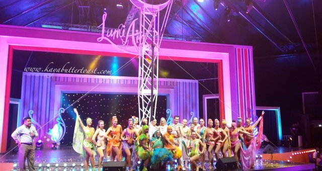 Gala Premiere of LumiAir - A Cirque Sensation (15)