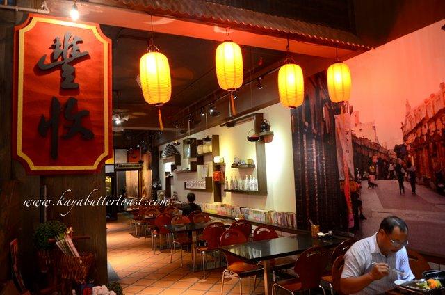 Kochabi Double Content @ Penang Times Square, Georgetown, Penang (5)