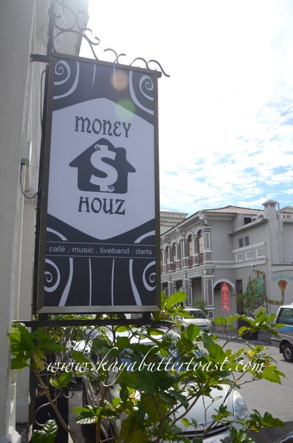 Money Houz @ Nagore Square, Georgetown, Penang (1)