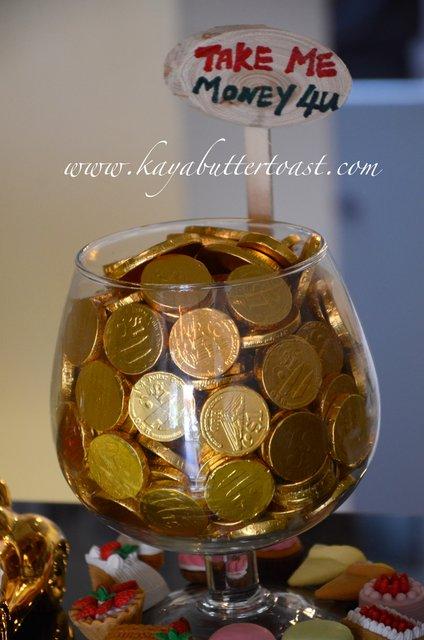 Money Houz @ Nagore Square, Georgetown, Penang (5)