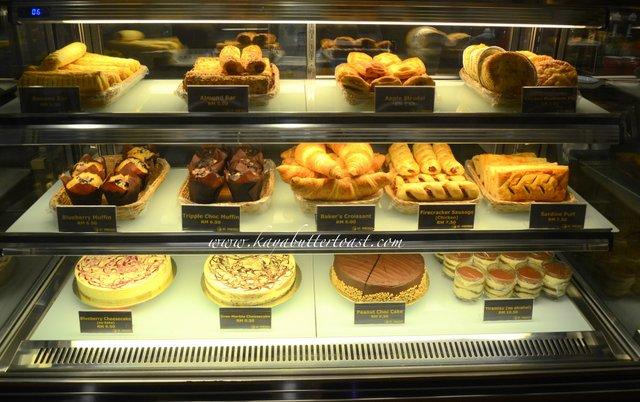 St Presso Coffee @ Elit Avenue, Bayan Baru, Penang (10)