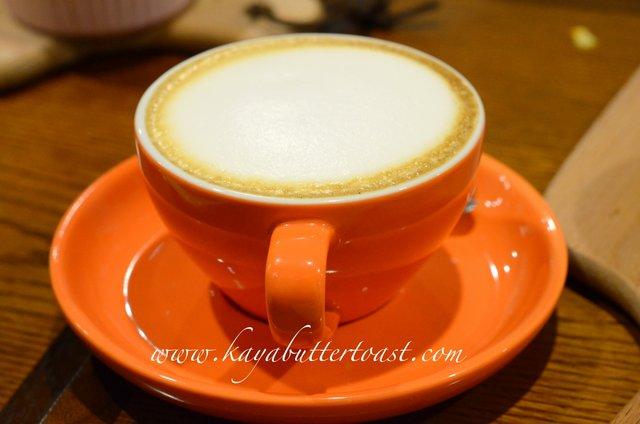 St Presso Coffee @ Elit Avenue, Bayan Baru, Penang (16)