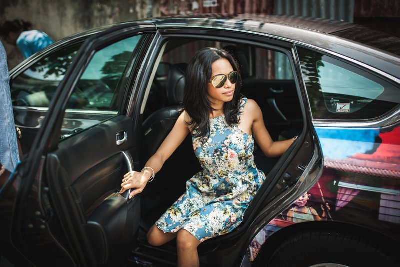 Uber Has Finally Arrived In Penang & Enjoy Free Uber Rides in Penang (4)