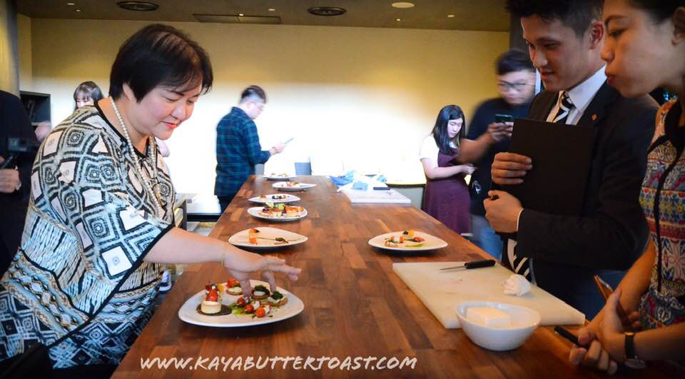G Hotel Kelawai 2PM & Bloggers Mini Contest (14)