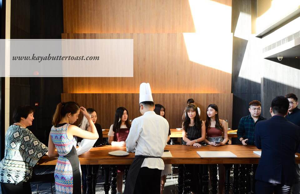G Hotel Kelawai 2PM & Bloggers Mini Contest (7)