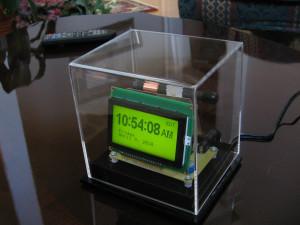 Home_Made_Clock