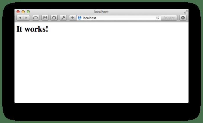 webserver_2
