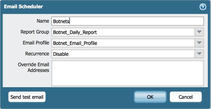 botnet_email_04
