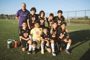 2016 Gothia Cup China