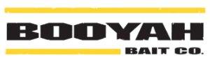 Booyah-logo335x100