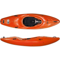Riot Magnum 80 Whitewater Kayak - Special Buy