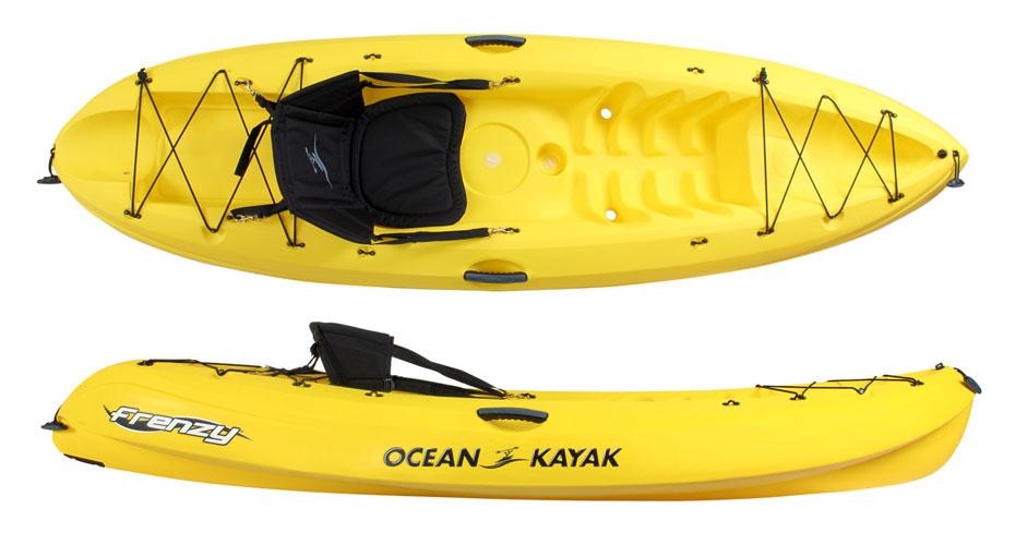 Kayak Water Shoes