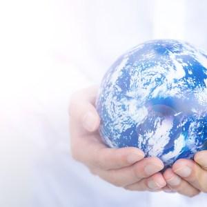 産業廃棄物業 加山興業 CSR報告書