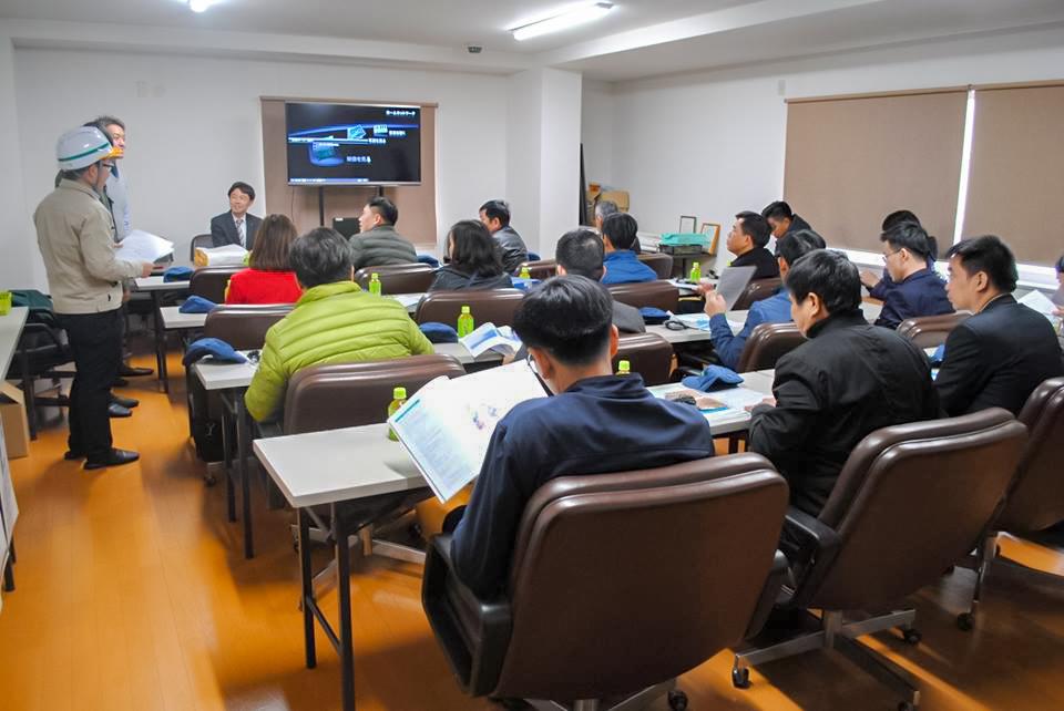 愛知県 工場見学 ゴミ処理 リサイクル