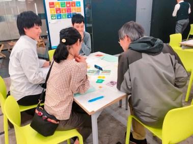 SDGs カードゲーム セミナー 愛知県