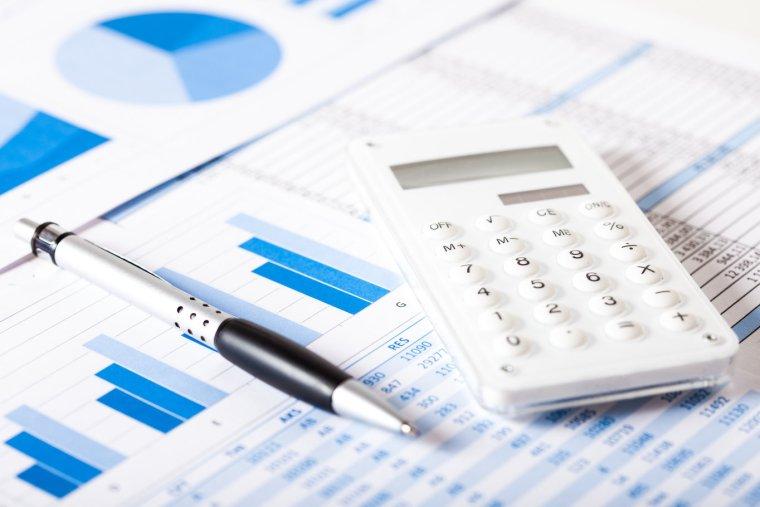 Earlier HMDA Public Data Release & Fair Lending Analysis -