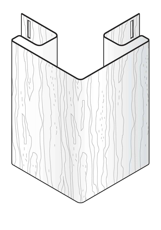Vertical Board Amp Batten