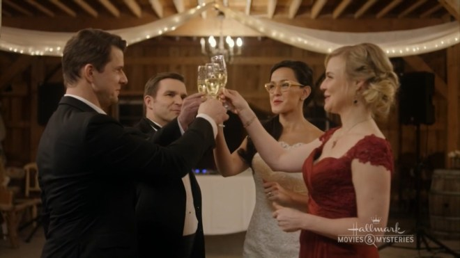 SSD To the Altar To the Postables