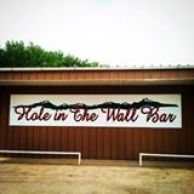 Hole-in-the-wall-bar