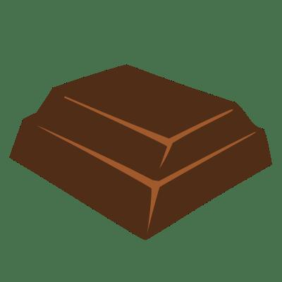 Bars|Cookies