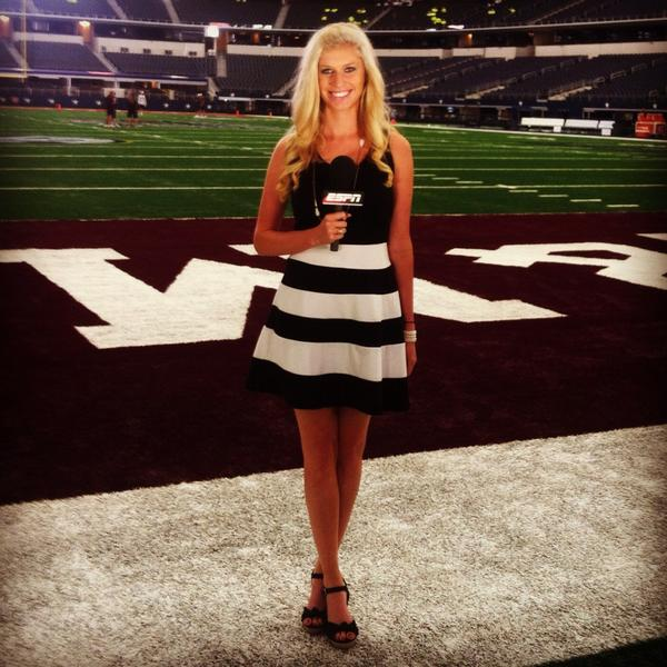 kayce-smith-sideline-espn