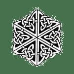 kelt-mitolojisi