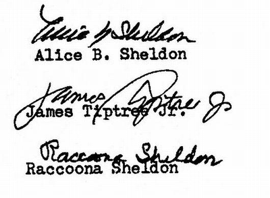allice-imzalar