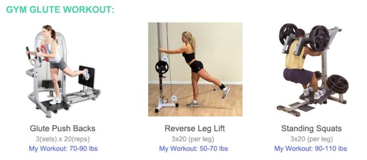 gym_squats