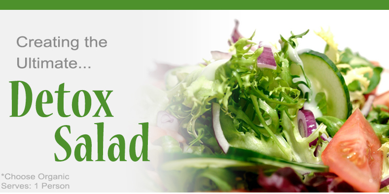 detoxsalad